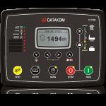 D-700 SYNC Контроллер синхронизации генераторов (RS-485, Ethernet)