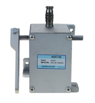 ADC120-12V Актуатор