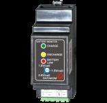 DKG-182 Монитор напряжения батареи 24V