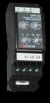 DPR-03 Реле контроля фаз, L-L, UV/OV