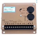 ESD(ESC)5111 Электронный регулятор оборотов
