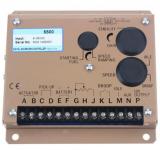 ESD(ESC)5500E Электронный регулятор оборотов