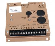 ESD(ESC)5550 Электронный регулятор оборотов