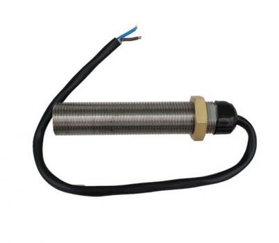 MSP6724 3/4-16 UNF  Датчик оборотов магнитный