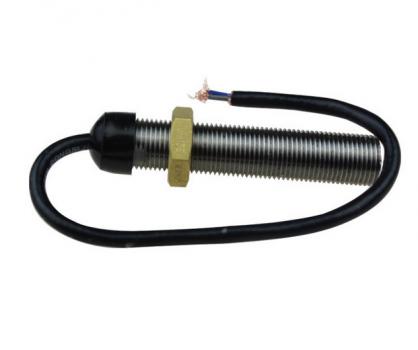 MSP675 5/8-18UNF Датчик оборотов магнитный