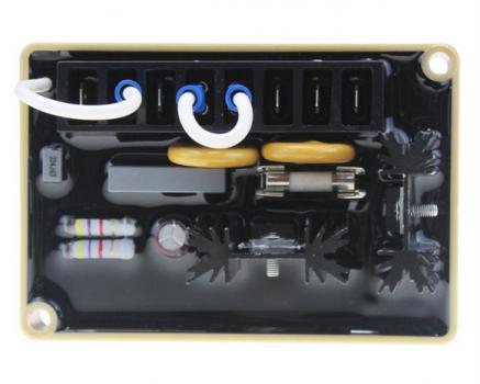 SE350 AVR Регулятор напряжения