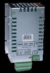 SMPS-1210-FORWARD Зарядное устройство (12В, 10А)