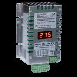 SMPS-2410 Disp зарядное устройство (24В, 10А с дисплеем)