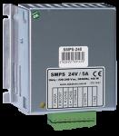 SMPS-245 Зарядное устройство (24В, 5А)