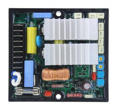 SR7-2G AVR Регулятор напряжения