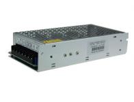 Зарядное устройство 5100D 12V 10А