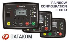 Rainbow Plus (Для контроллеров серии D-200/300/500/700)